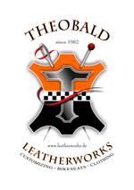 Theobald Leatherworks