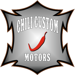 Chili Custom Motors
